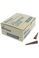 Orton Orton midget cone 04