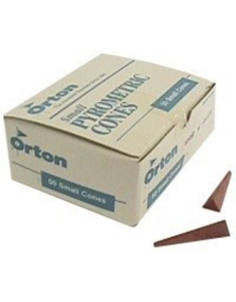 Orton Orton midget cone 08