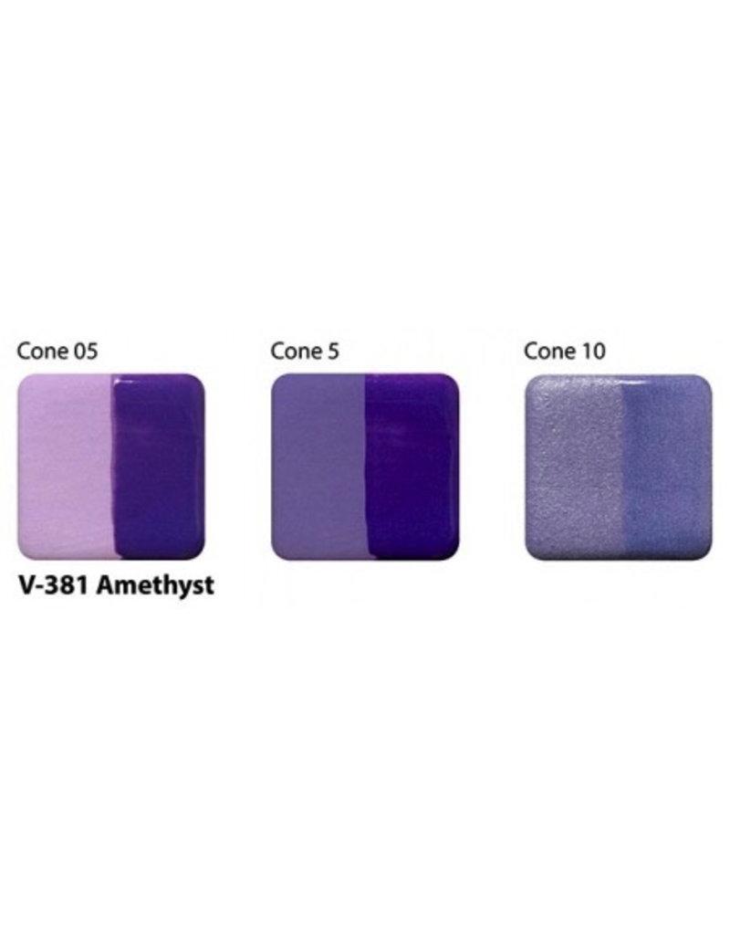 Amaco V381 Amethyst