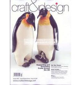 Craft & design