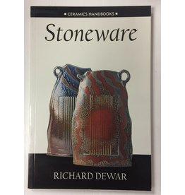 Stoneware : Richard Dewar
