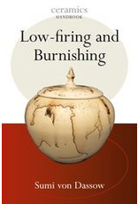 Low-Firing & Burnishing
