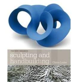 Sculpting & Handbuilding