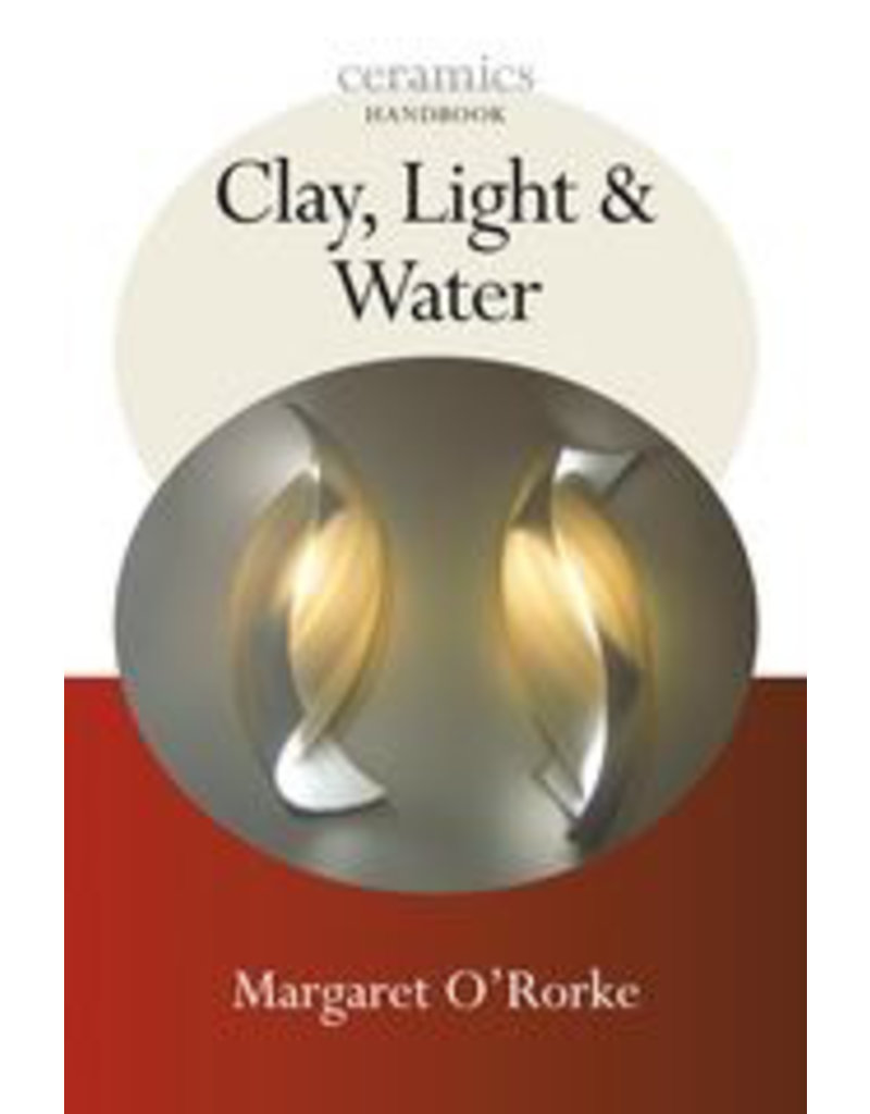 Clay, Light & Water
