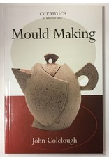 Mould Making : John Colclough