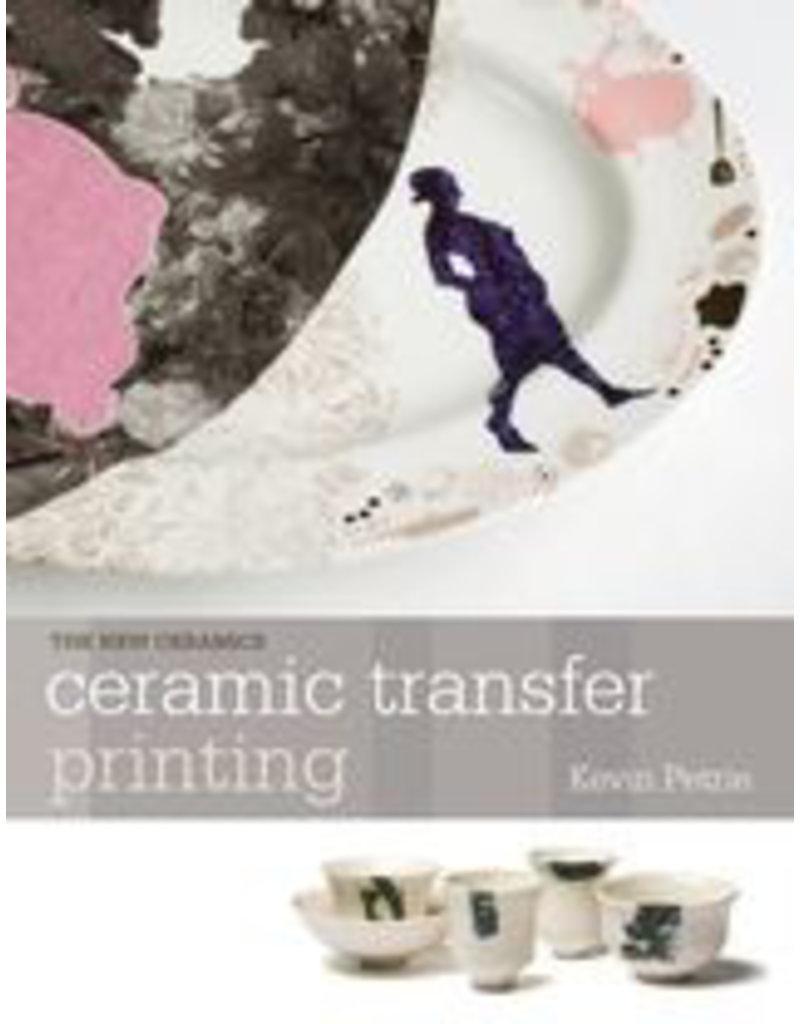 Ceramic Transfers