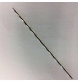 Nichrome Rod 200mm x 2mm