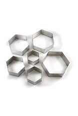 Pattern Cutter Hexagon