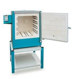 Rohde Rohde KE35B 2.9kw, Plug in , Furniture set and controller