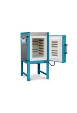Rohde Rohde KE200S , Furniture set and controller