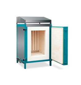 Rohde Rohde KG1000A (Complete) + furniture Set