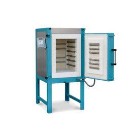 Rohde Rohde KE150S , Furniture set and controller