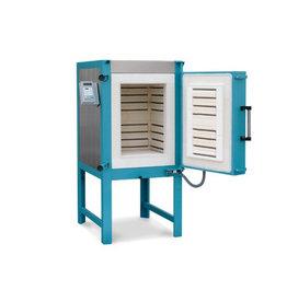 Rohde KE330N & Controller
