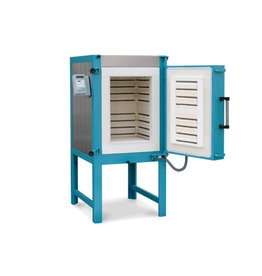 Rohde Rohde KE480N , Furniture set and controller