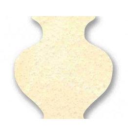 Scarva Porcelain White Stoneware grog
