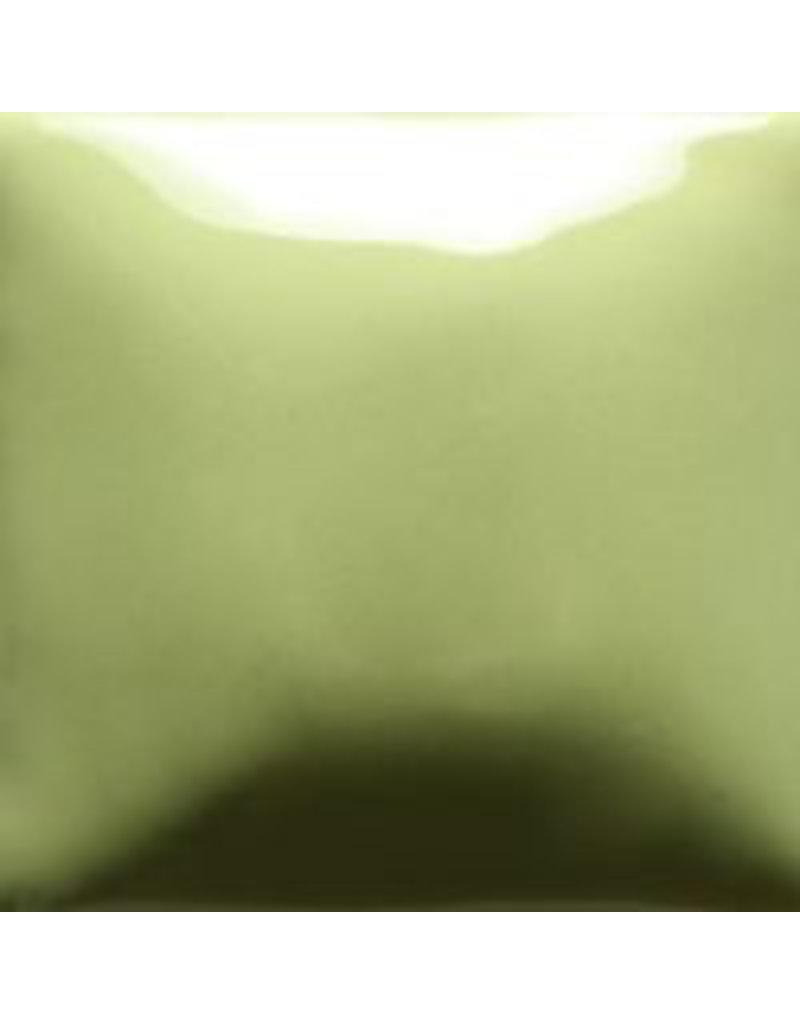 Mayco Mint 473ml