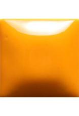 Mayco Mayco Foundations Tangerine 473ml