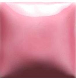 Mayco Mayco Foundations Bright Pink 473ml