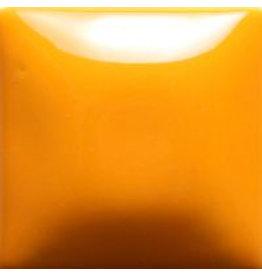 Mayco Mayco Foundations Tangerine