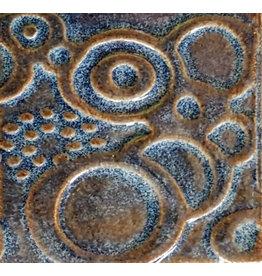 Potterycrafts Smoky Blue