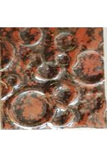 Potterycrafts Stoneware Glaze - Geoff Brown Red 500ml