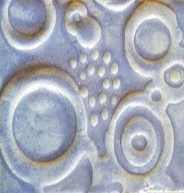Potterycrafts Potterycrafts Stoneware Brush-on Glaze Crystalline Blue