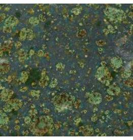 Mayco Mountain Moss