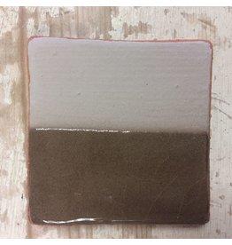 Scarva Decorating Slip Shoveller Brown 500ml
