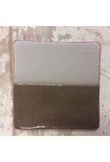 Scarva Shoveller Brown Decorating Slip 1 litre