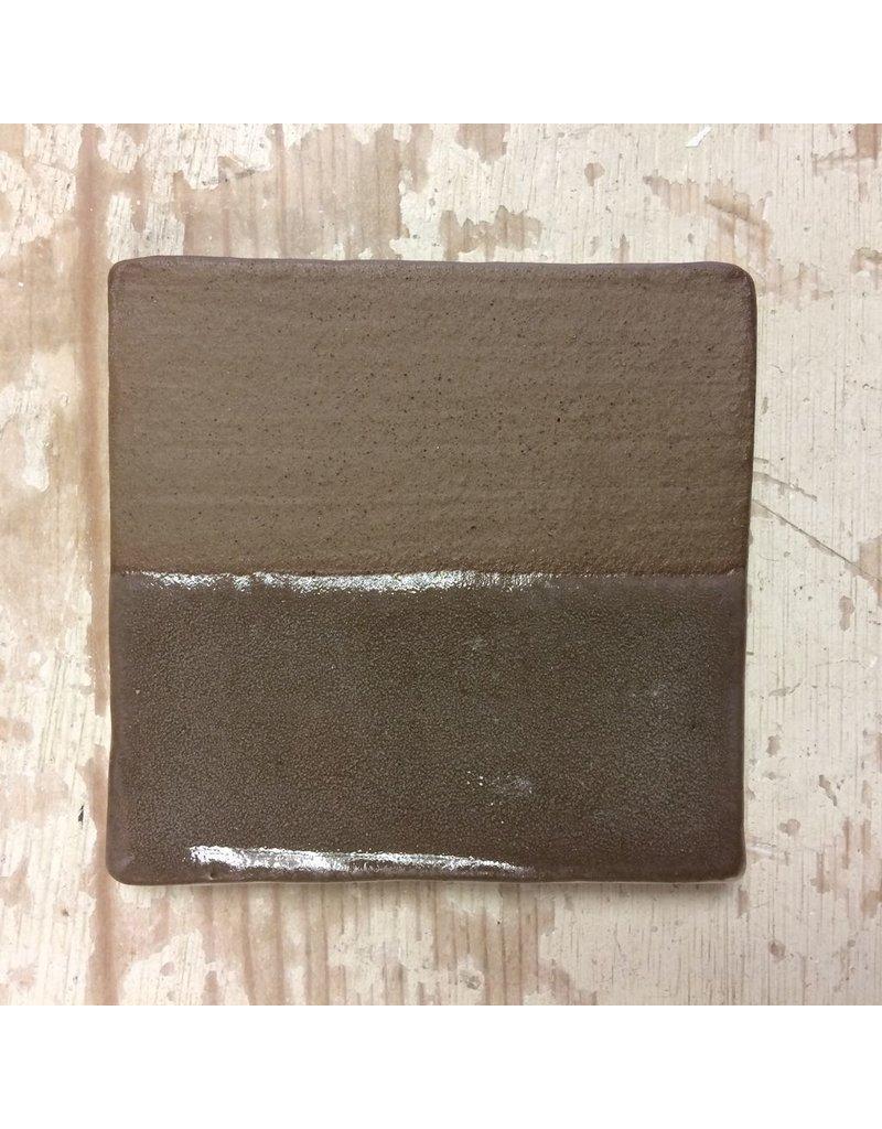 Scarva Scarva Decorating slip, Firing range 1000˚C -1300˚C