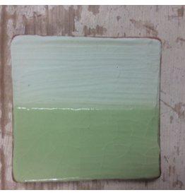 Scarva Decorating Slip Eider Green 1l