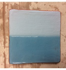 Scarva Decorating Slip Discus Blue 1l
