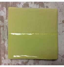 Scarva Pompadour Yellow 1lt Decorating slip