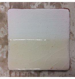 Scarva White 500ml Decorating slip