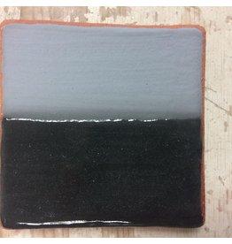 Scarva Decorating Slip Black 500ml