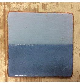Scarva Bright Blue 500ml Decorating slip