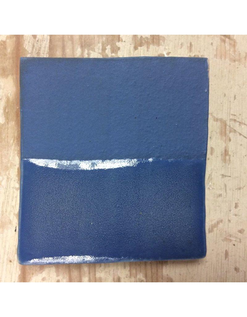 Scarva Bright Blue Decorating Slip 500ml