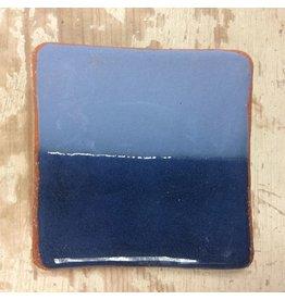 Scarva Decorating Slip Scaup Blue 500ml