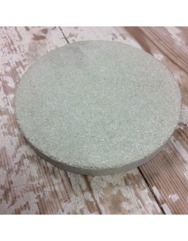 12cm x 1.3cm round kin shelf