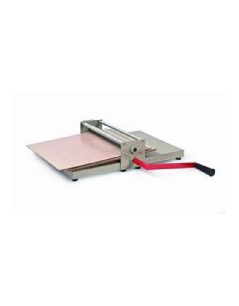 Mini Slabroller 40x 60cm