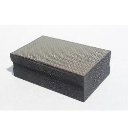 Diamond Core Tools Diamond sanding Block 120