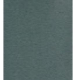 Contem Battleship Grey Glaze Stain