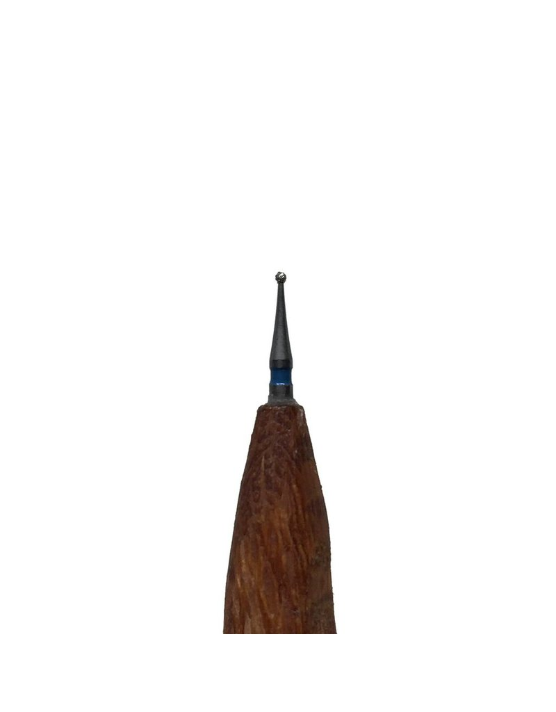 Diamond Core Tools Sgraffito - crown 0.7mm ball