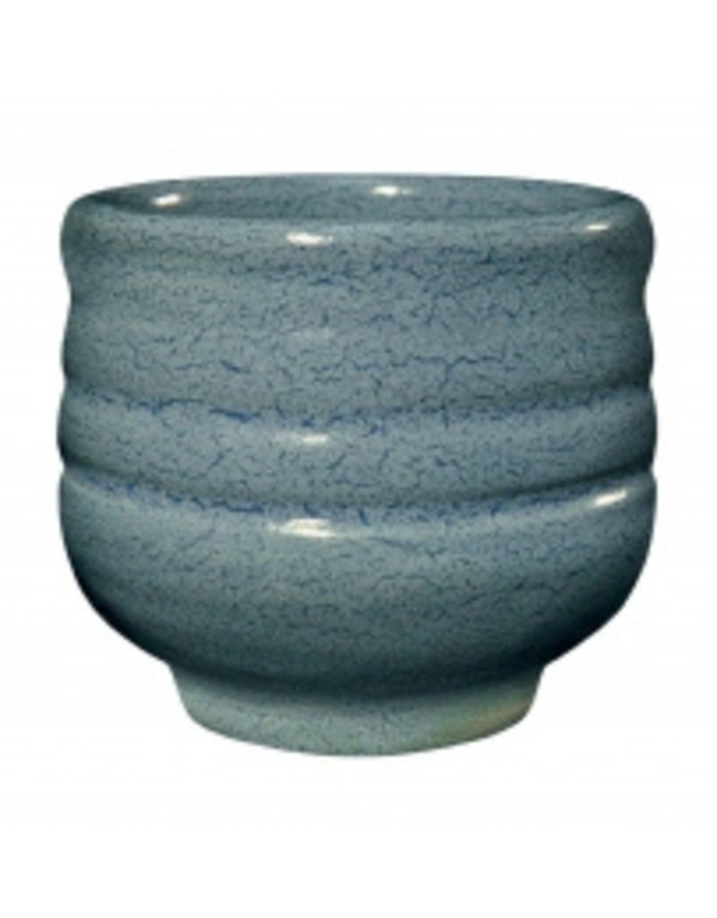 AMACO Potters Choice Brush-on Stoneware Glaze 473ML 1180˚C - 1240˚C