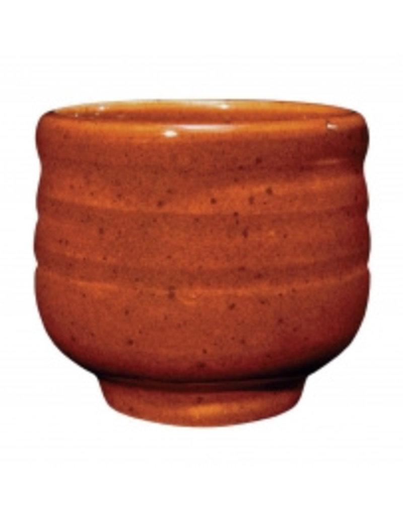 AMACO Potters Choice Brush-on Stoneware Glaze 473ML 1180˚C - 1240˚C