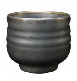 Saturation Metallic