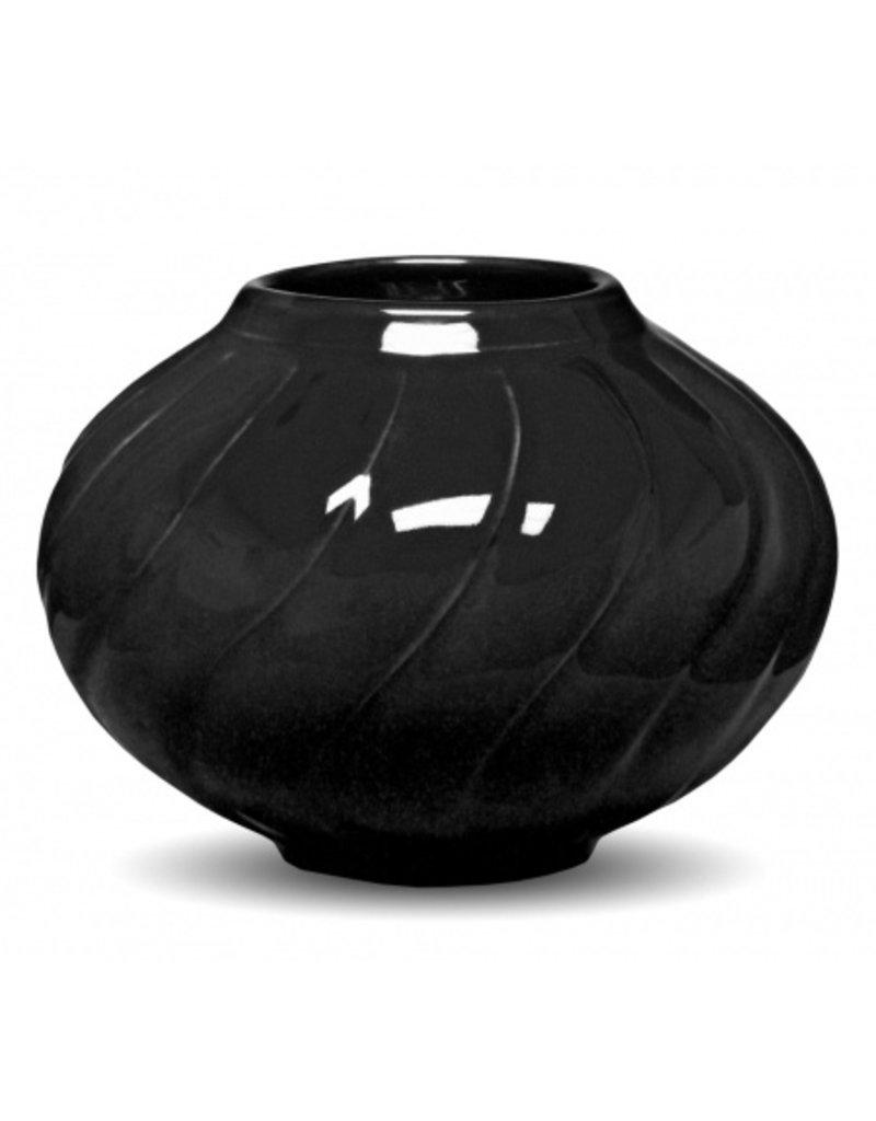 Amaco Celadon Obsidian 1200˚c-1240˚C 473ml