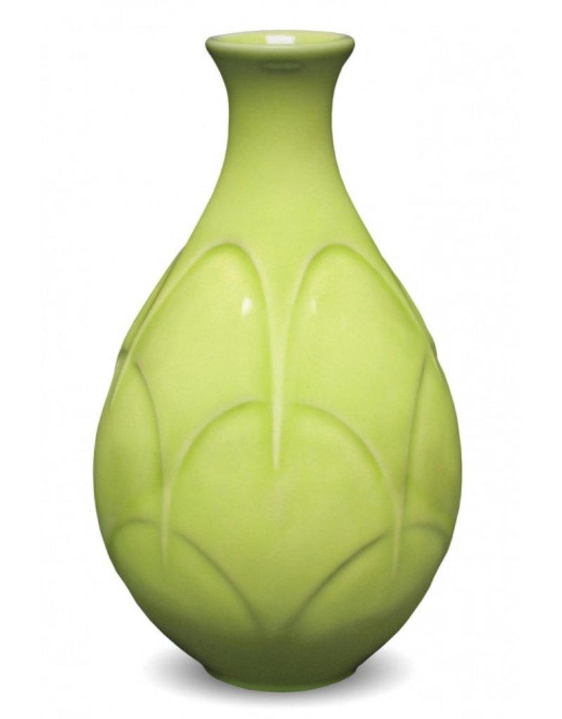 Amaco Celadon Pear 1200˚c-1240˚C 473ml