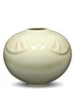 Amaco Celadon Clear 1200˚c-1240˚C 473ml