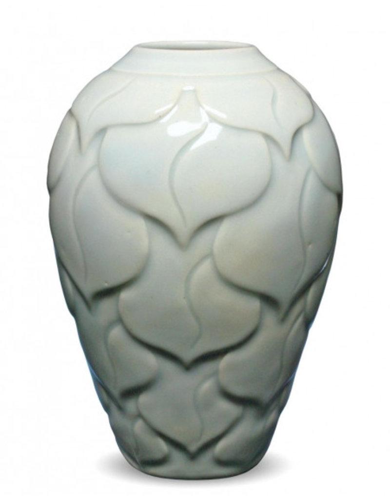 Amaco Celadon Ice 1200˚c-1240˚C 473ml